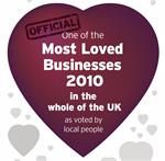 most-loved-business-in_cat